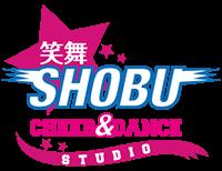 大宮・南大沢・板橋のチアダンススクール|笑舞CHEER & DANCE STUDIO
